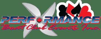 Performance Boat Club Events Inc.